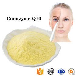 Coenzima solubile in acqua Q10 di CAS 303-98-0 della polvere del coenzima Q10 di Henrikang