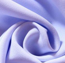 Katoenen van 100% de Waterdichte Vuurvaste & Textiel van de Stof van het Water Afstotende voor het Ziekenhuis/de Industrie/Workwear/Kledingstuk