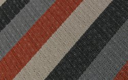 Eco-6025 het pvc Geweven VinylBroodje van de Bevloering van het Tapijt, Tegel aan Behang