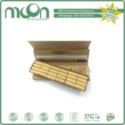 Tabac/Cigarette OEM de mauvaises herbes de haute qualité Rolling Paper