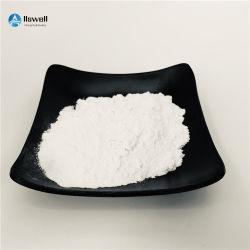 La máxima calidad de Clorhidrato de Terbinafina con mejor precio 78628-80-5