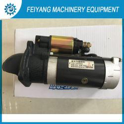 Deutz Weichai 13023606 del motor de arranque para motor TD226b-4c2