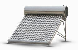 Non fabbrica solare solare del comitato solare di progetto del sistema solare delle valvole elettroniche di acqua calda di pressione dei riscaldatori del geyser solare solare solare dei tubi