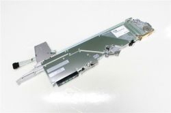 Original y nuevo Kxfw1ks5a00 Panasonic 8mm Alimentador eléctrico
