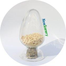 Verwendet für Catalystic Verbrennung-Katalysator