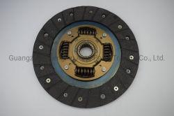31250-35370 31250-36291 Disco de Embreagem de Fricção automático para a Toyota