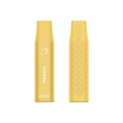 تدخين التبغ عالي السعة صحة السجائر الإلكترونية قلم Vape E