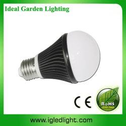 7 واط، ضوء LED قابل للإضاءة (MB-E27-7W)