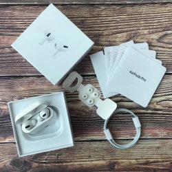 Bluetooth Kopfhörer Accessoires für  1:1 Air3 PROBluetooth Kopfhörer-drahtlose Ladung Bluetooth