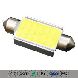 Auto COB et lampe de lecture de la licence (S85-41-001ZCOB18P)