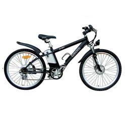 motociclo elettrico della sporcizia elettrica della bicicletta della montagna 250W tutta la bici elettrica del blocco per grafici del mozzo della lega