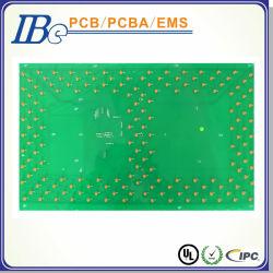 Leiterplattenmontage für luxuriöse LED-Beleuchtung