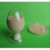 Haute qualité de l'acide Salvianolic B, Tanshinone Cryptotanshinone,