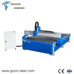 販売のための製粉木型抜き機械を切り分ける安い価格によってコンピュータ化されるCNC木