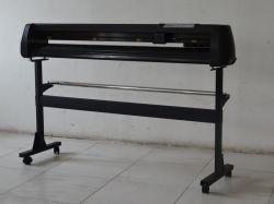 Китай высшего качества, Кролик Hx-800kiii режущий плоттер с режущей контура