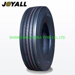 Все стальные радиальных шин, шины шины, TBR шины, радиальных шин (11R22,5 12R22,5, 315/80R 22,5)