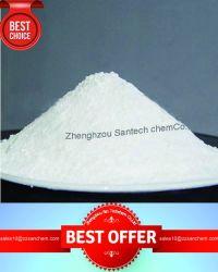 Weißes Pigment des Lithopon-B311/301 für Mantel/Lack