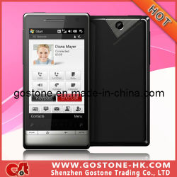 Windows Phone Touch Diamond2 (T5353)