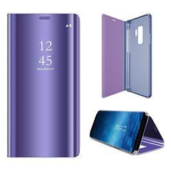 Магнитная Flip бампер телефон случае стекло крышка для магнит металлические телефон случае переверните крышку подставки для Samsung Galaxy Примечание8 S8+