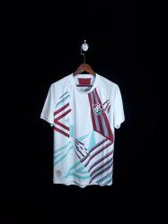 20-21 حارس مرمى فلوميننسي كرة القدم جيرزي قميص كرة القدم ملابس كرة القدم