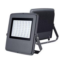Últimas resistente al agua Ahorro de energía de Osram luces LED de la Bahía de alta