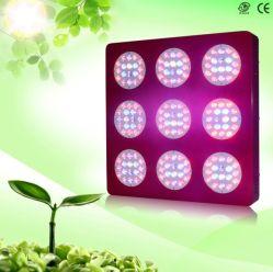 Medical Plants와 Hydroponic Greenhouse (GS Znet9 400W)를 위한 2013 400W Znet Series High Power LED Grow Light