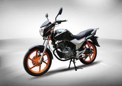 Moto Moto rapide de la rue qualifié 125cc 150 cc (HD)125-2