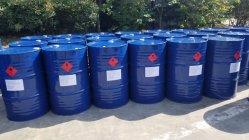 Marché chinois Top Grade Acétate de méthyle No CAS 79-20-9