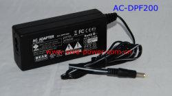 Adaptateur secteur AC-DPF200 pour cadre photo numérique Sony