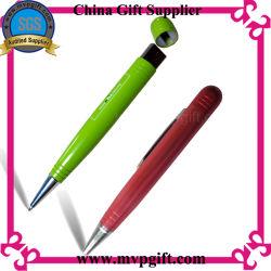 La moda 3.0 Pen USB Stick