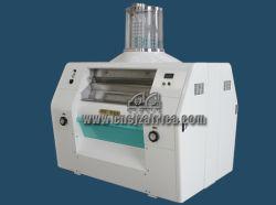 La norme européenne hba moulin à farine entièrement automatique