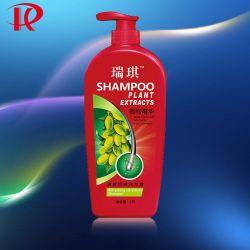Het Uittreksel van de Installatie van de shampoo