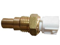 65.27405-6007 Wassertemperatur-Fühler für Dl08 Doosan Motor