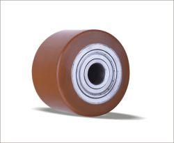 Unità di elaborazione Rollers con Steel Centre