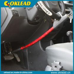 Best verkopende autoslotdecoder (OKL6631)