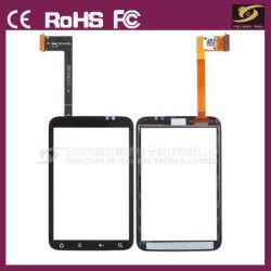 Analog-Digital wandler Touch Screen für HTC Wildfire S G13