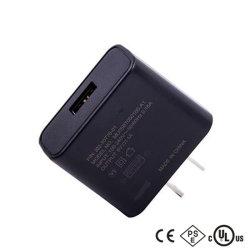 La mise en réseau de l'adaptateur d'alimentation 5V 1A 5W