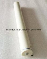 Ae04-5099 совместимы Новые для Ricoh Aficio MP4000 MP5000 MP4000b MP5000b MP4002 MP5002 MP4001g для очистки термозакрепителя ролик
