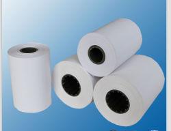 Thermisches Papier in grossem Rolls für Handy, Telefax, Position