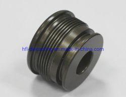 moldeado a presión de precisión de mecanizado CNC Auto Motor Accesorios Accesorios