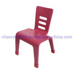 Baby-Möbel-scherzt Einteiler verbogener Furnierholz-Stuhl/Holz Stühle