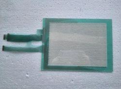 جديد [غب2500-لغ41-24ف] [غب2500-سك41-24ف] [غب2500-تك41-24ف] [همي] [بلك] [تووش سكرين] لوح غشاء [تووشسكرين] يستعمل أن يصلح [تووشسكرين]