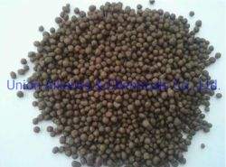 Phosphate diammonique 64 % l'usine avec un bon prix