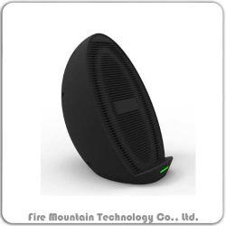 Q600 범용 삼성 휴대폰 급속 배터리 충전기
