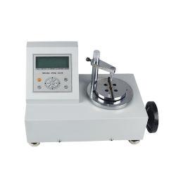 500A N. M Machine d'essai de torsion de printemps numérique