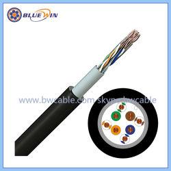 Belden câble extérieur Cat5e D-Link câble réseau le prix d'lien réseau du routeur câble débranché dota 2 câble LAN Dsouza réseau de câble Câble E Charte du réseau
