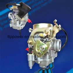 YAMAHA100CC des pièces de moteur de moto Moto carburateur carburateur/QG100CC