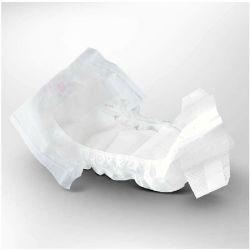 Fabricant super absorbants jetables SAP pour les adultes de couches