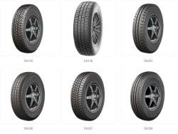 Легковой автомобиль Ty Re, лампа UHP SUV шины, Давление в шинах, 4X4, летних Шин Шин зимних шин, внедорожники шины, Давление воздуха в шинах в спущенном состоянии, Michelin технологии 10 лучших марок 205/55R16, 215/70R16