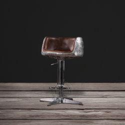 Eero Аарнио наружное кольцо подшипника и модных кафе стул бар место Председателя
